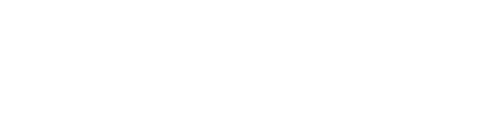 My Couch Box Logo